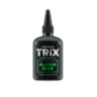 Smoke Kitchen TRIX 100 мл - 0-3 мг