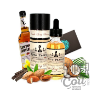 Five Pawns Salt 30 мл - 30 мг - оригинал