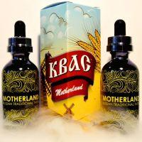 Жидкость Квас - 3 мг
