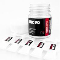 Никобустер Gorilla Boost от Nic 90 5 шт