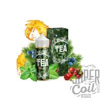 Жидкость TEA 120 мл - 3 мг